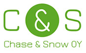 Chase and Snow Logo